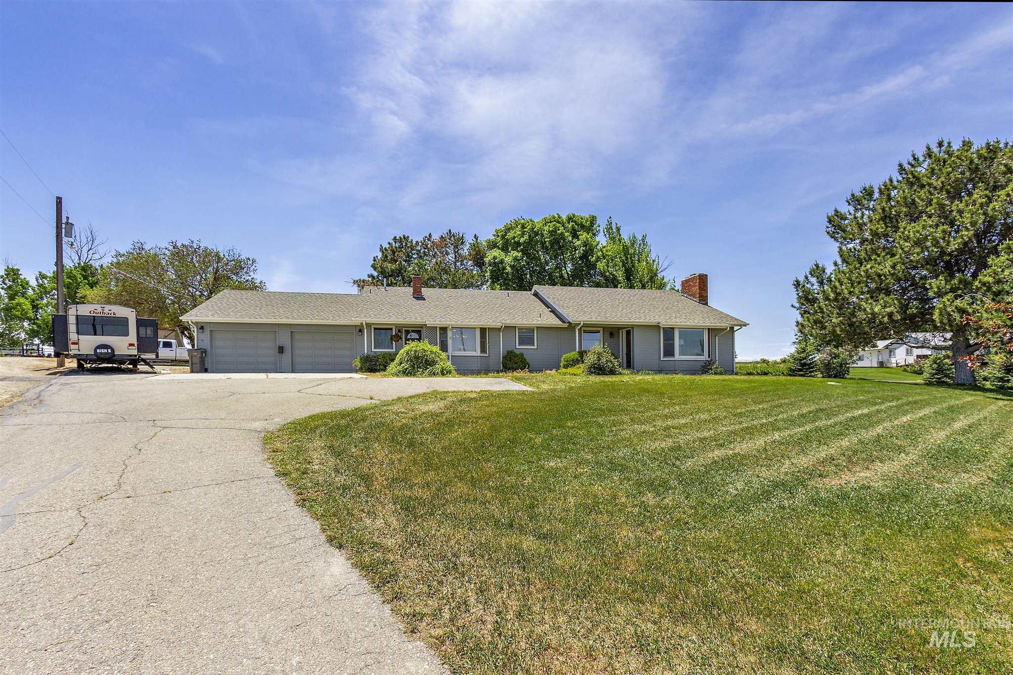 16057 Boehner Property Photo