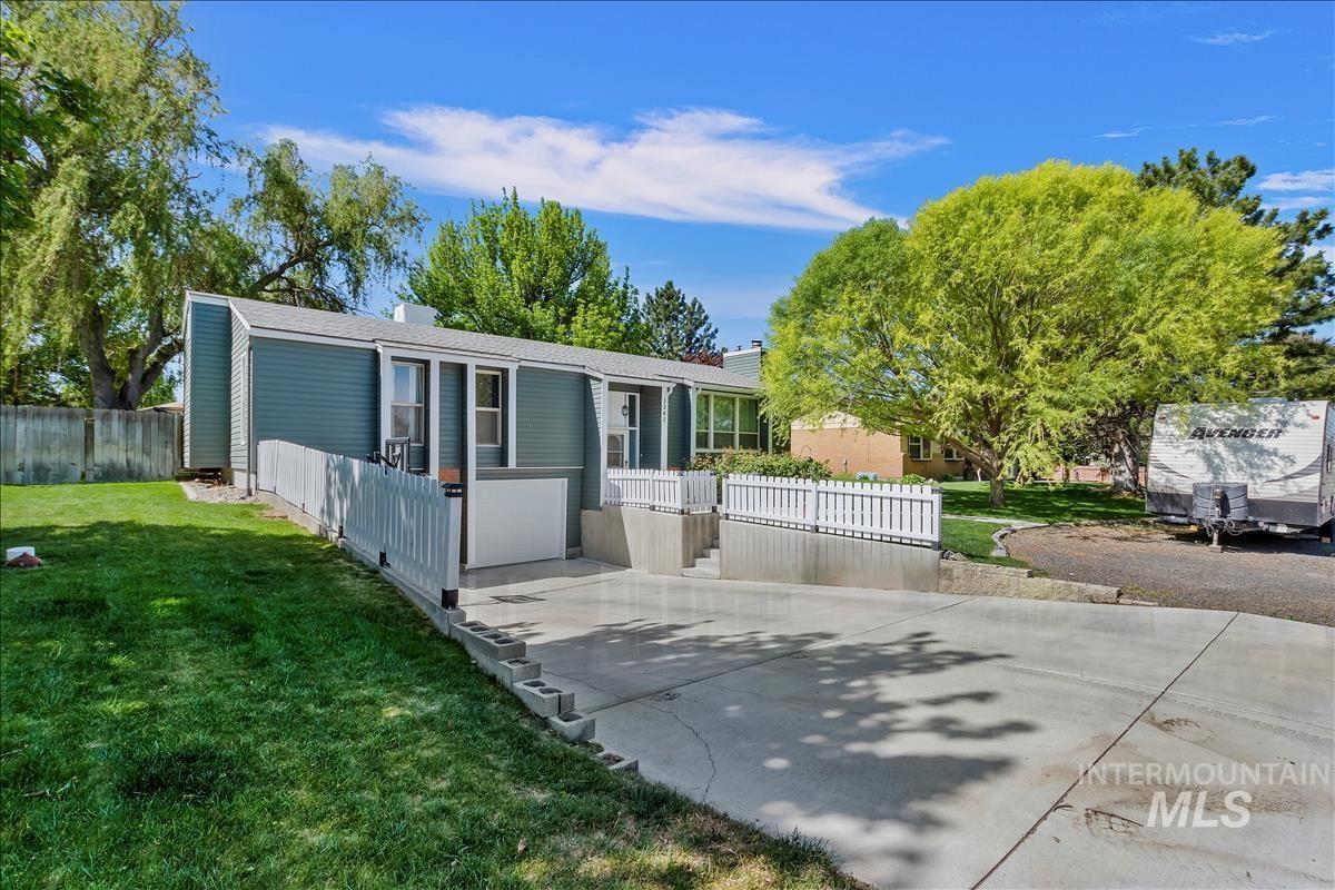 Canyon Ridge Acres Real Estate Listings Main Image