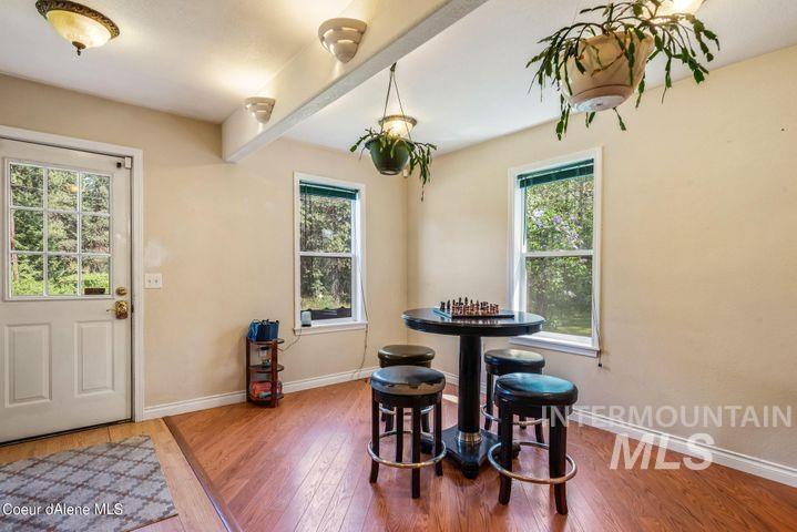 83860 Real Estate Listings Main Image