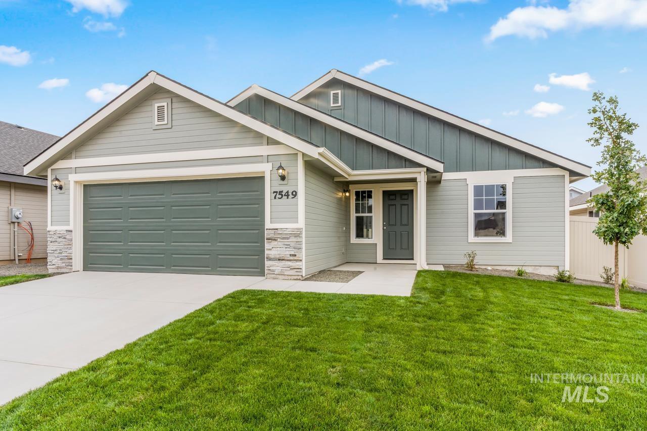 12152 W Soapstone Dr. Property Photo