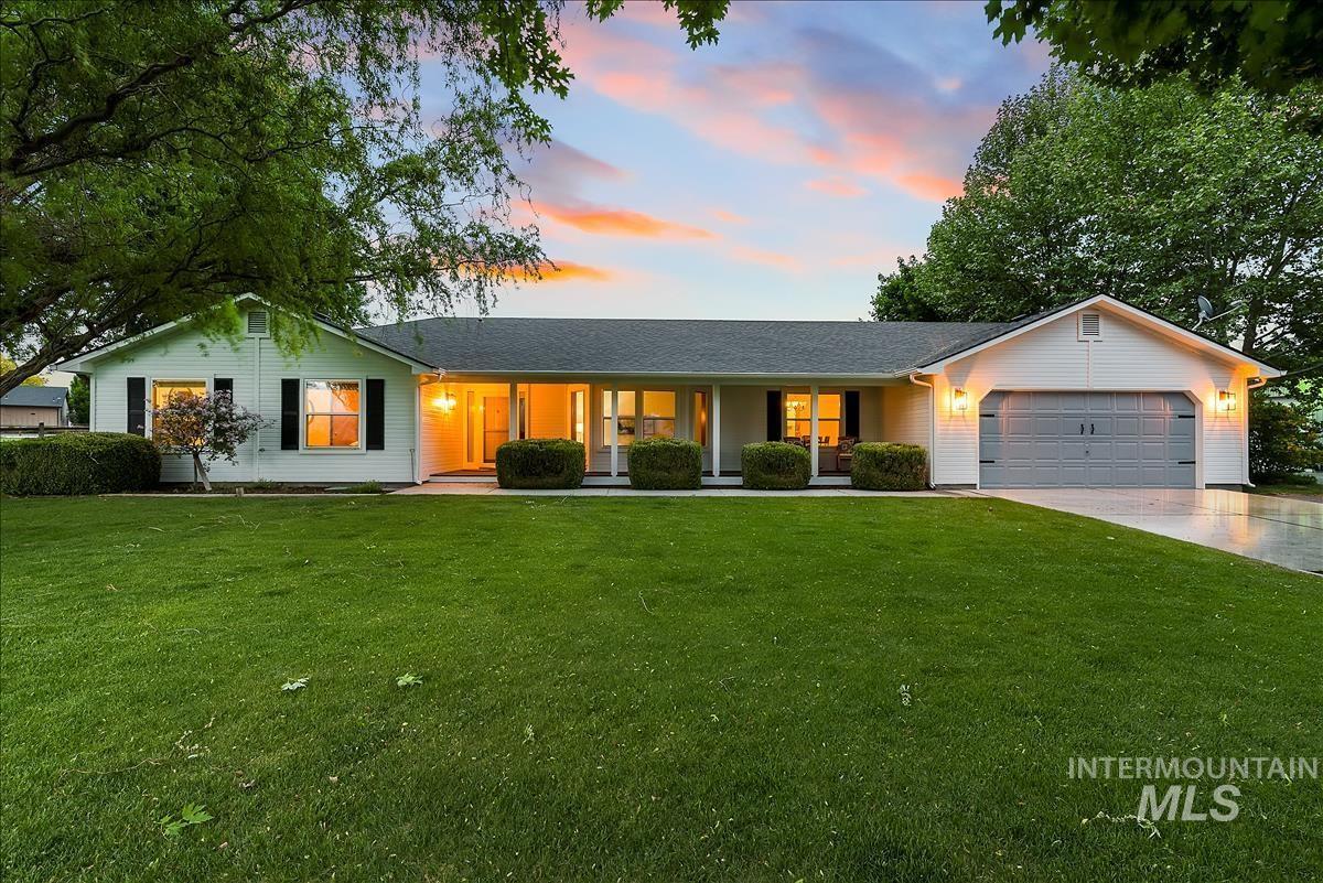 10040 W Star Acres Drive Property Photo