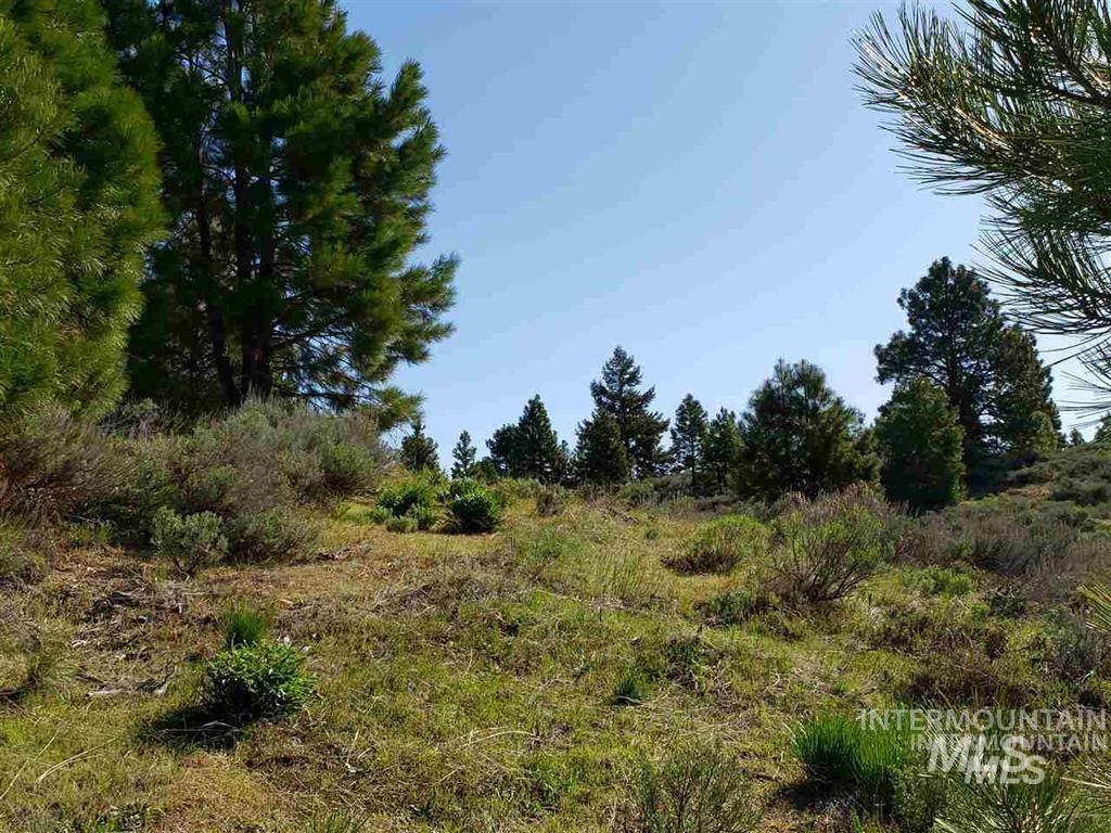 Tbd Lake Creek Rd Property Photo