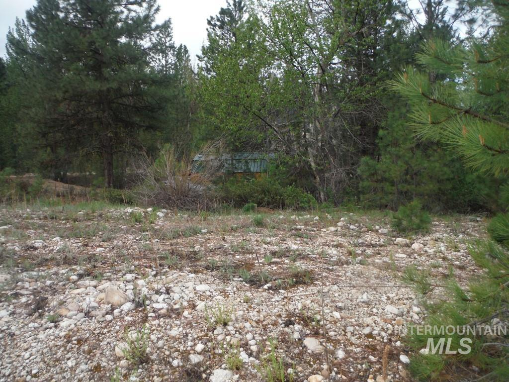 Lot 26 Mores Creek Crossing Property Photo 1