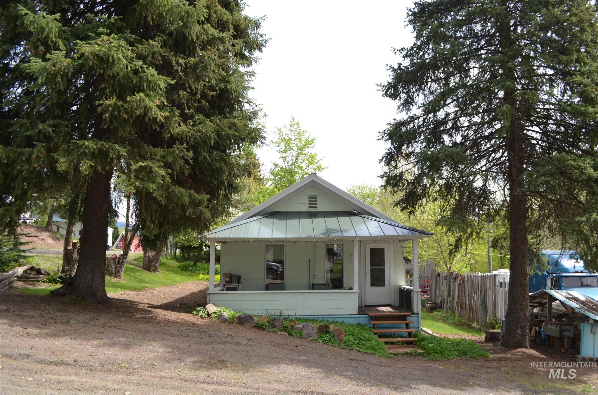Elk River Real Estate Listings Main Image