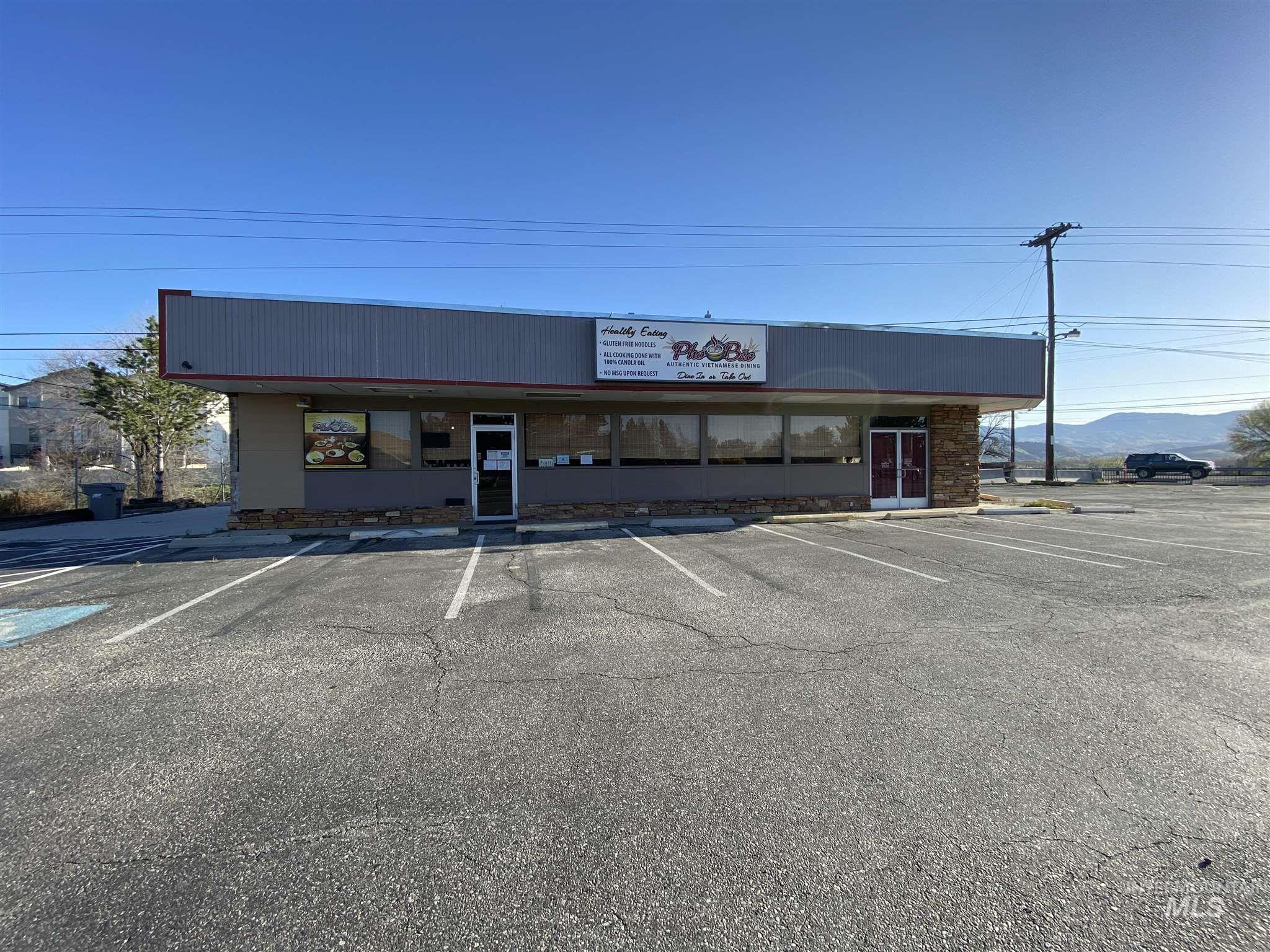 7700 W Goddard Rd. Property Photo