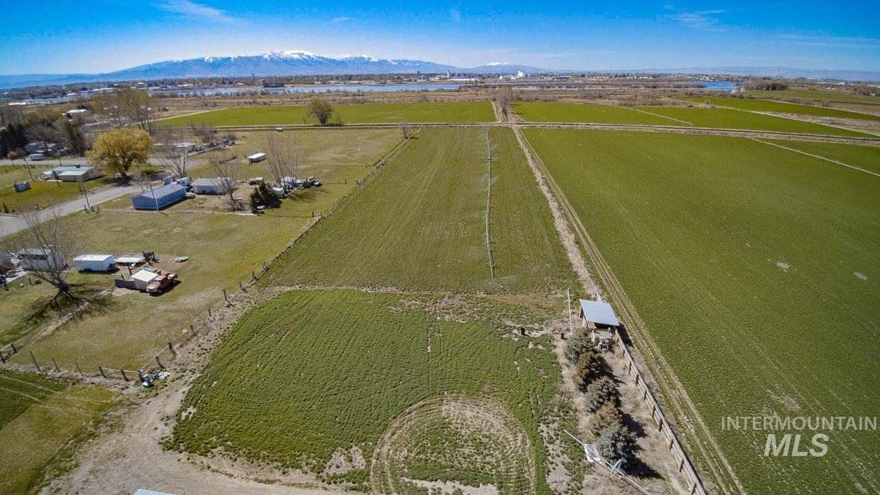 725 W 400 S Property Photo