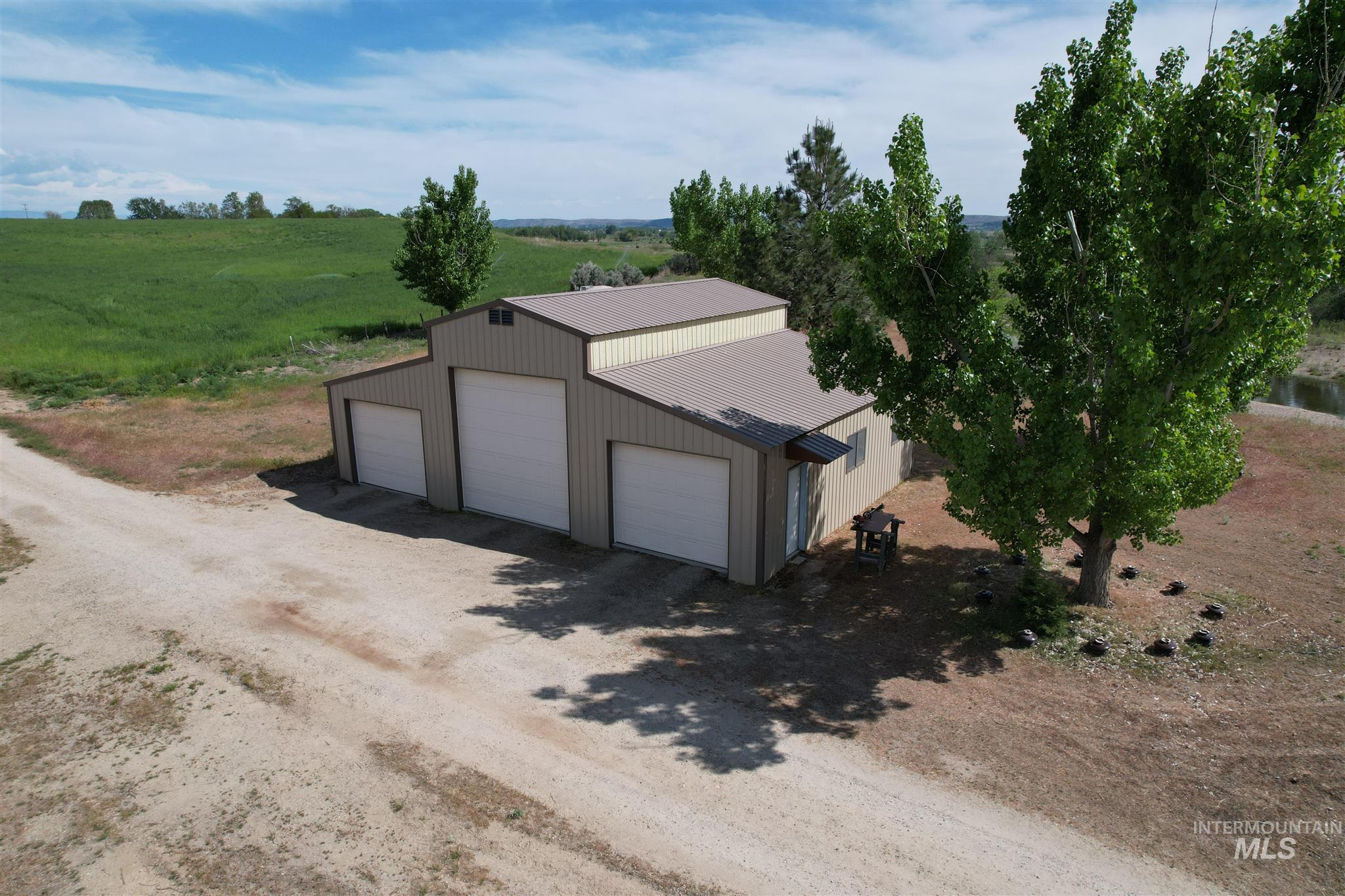 4545 Silver Leaf Extension Property Photo 30