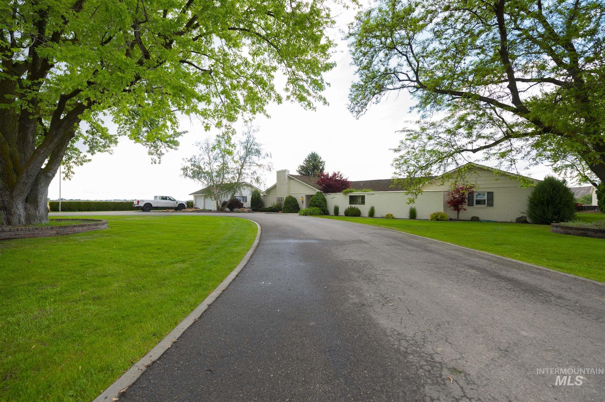 7340 Adams Road Property Photo 14