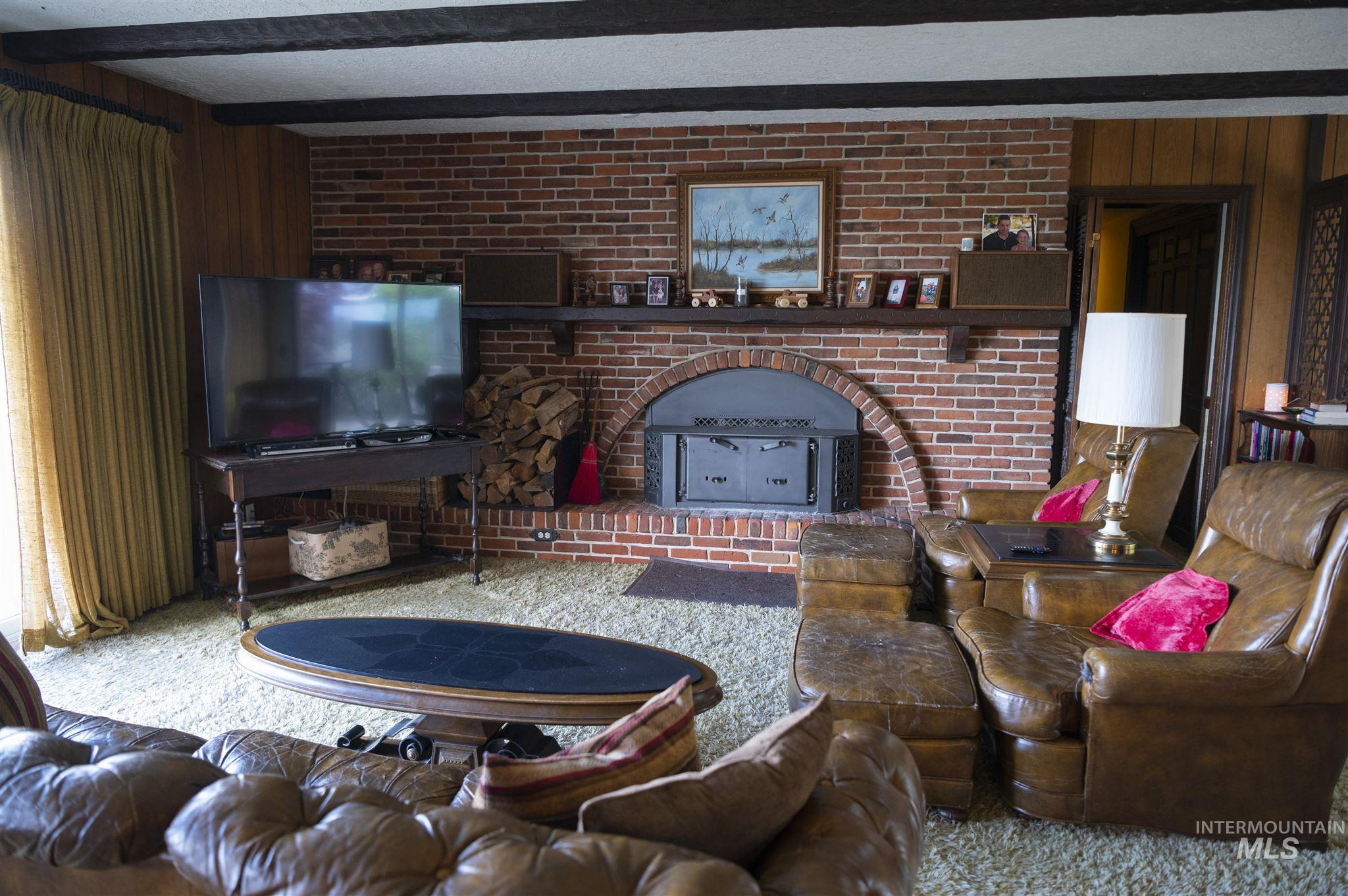 7340 Adams Road Property Photo 20