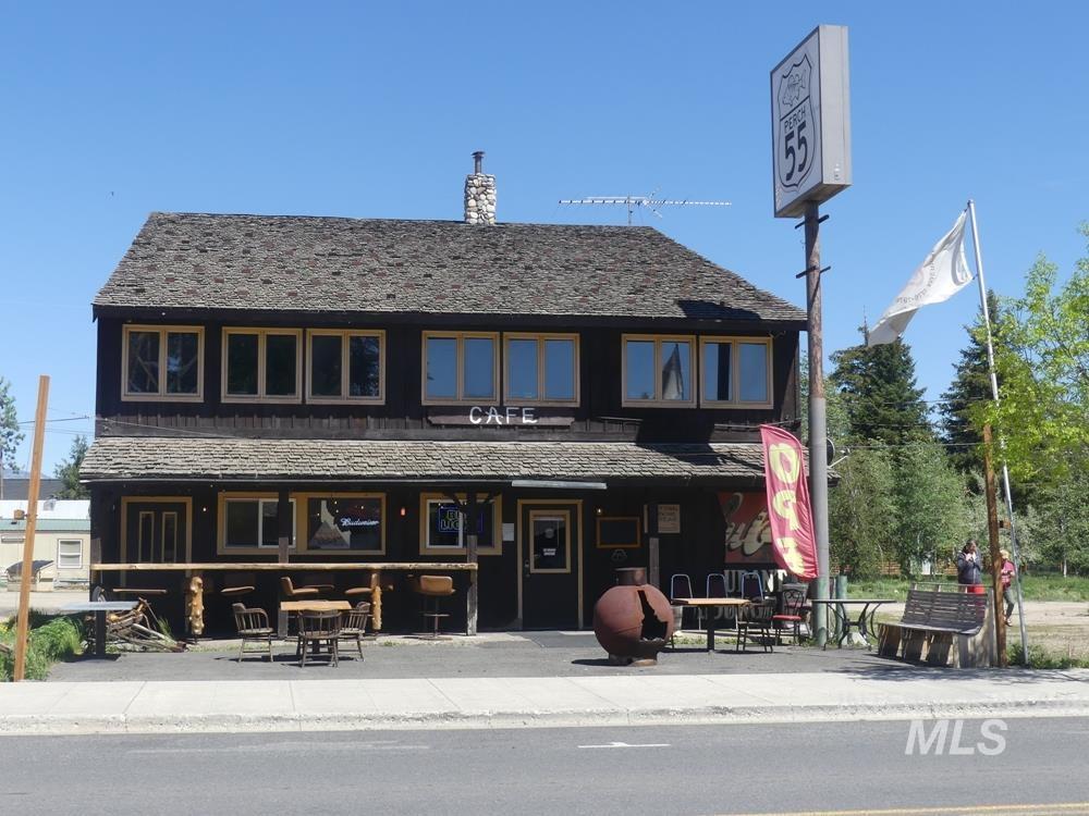 256 N Main Street Property Photo