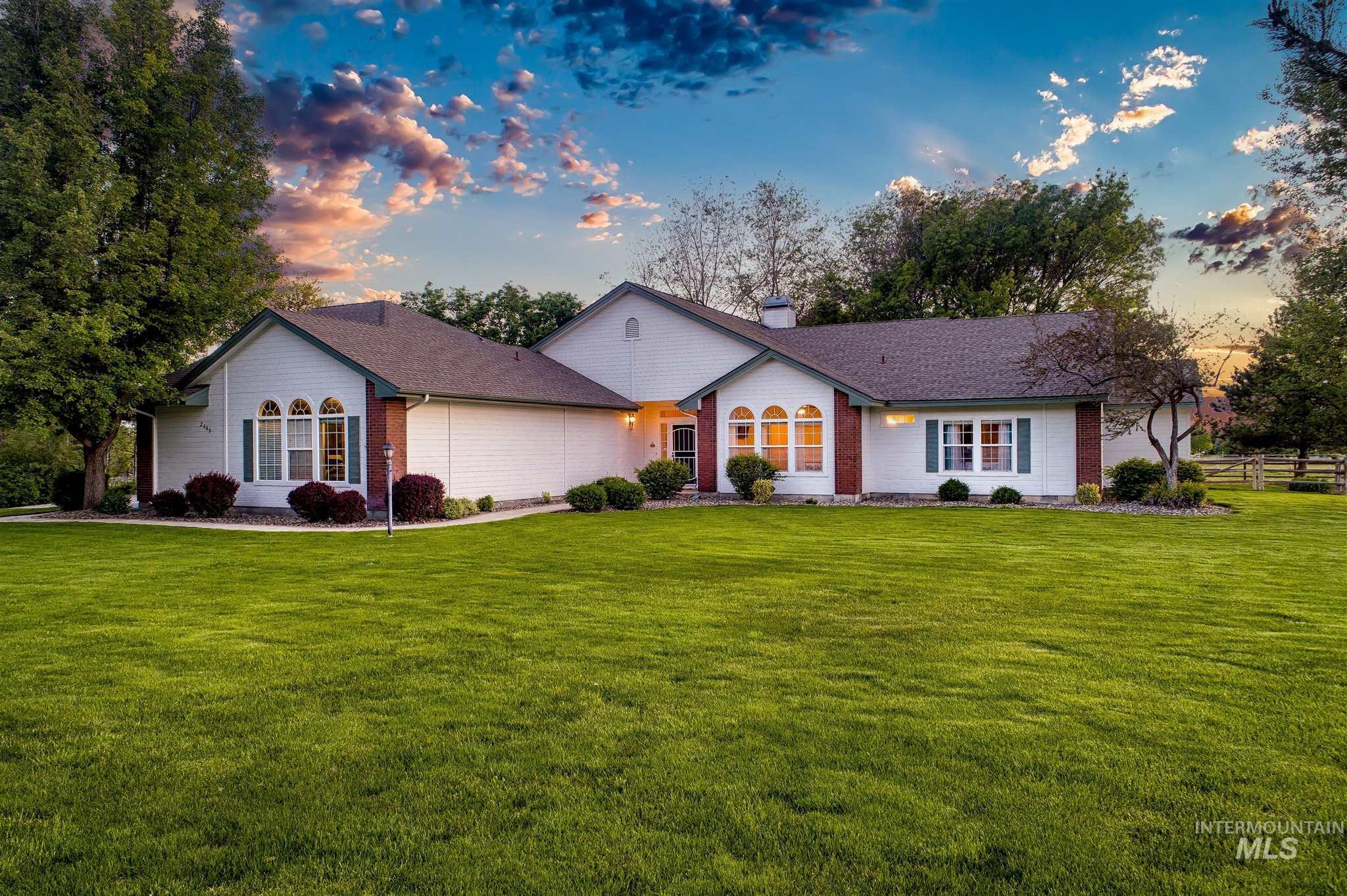 Kensington Meadows Real Estate Listings Main Image