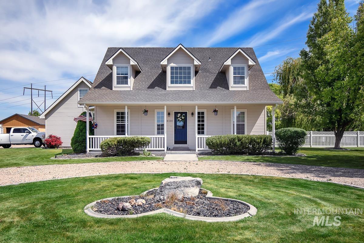 Cherryfield Est Real Estate Listings Main Image