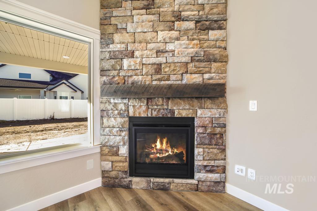 2930 Sun Mountain Drive Property Photo 7