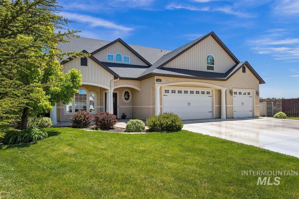 Eastridge Real Estate Listings Main Image