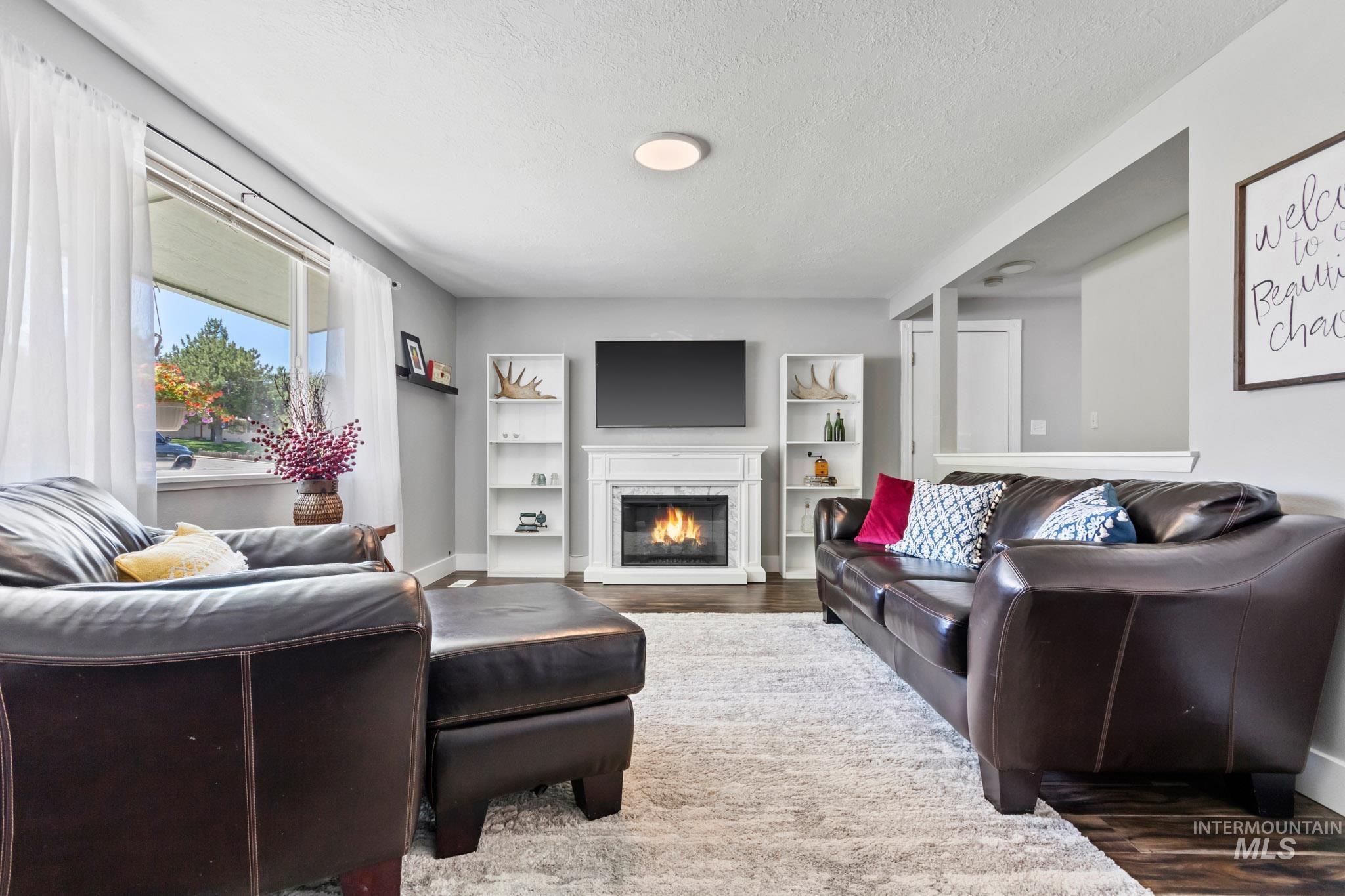 10034 W Fox Ridge Drive Property Photo 1
