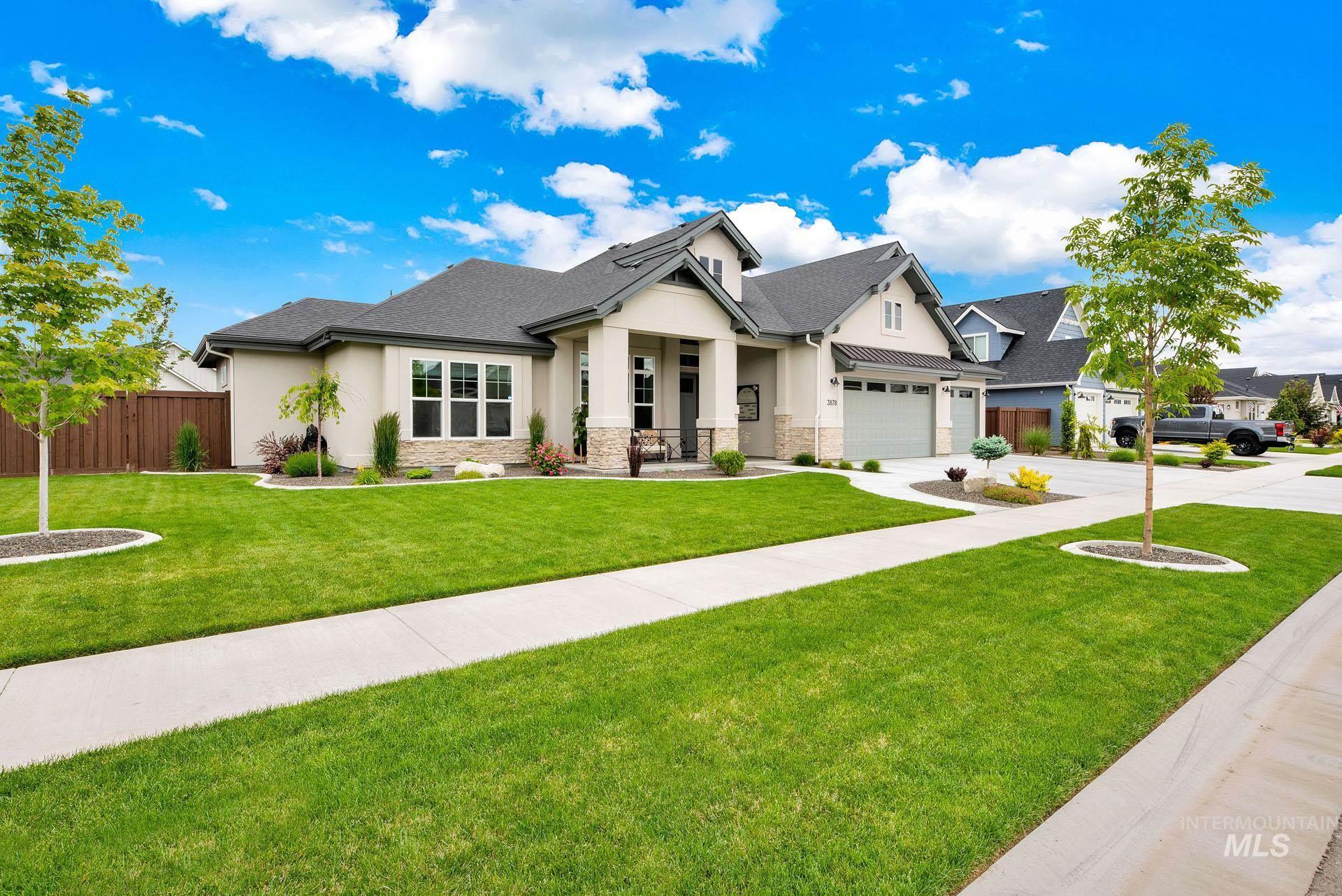 Target:owyhee Real Estate Listings Main Image