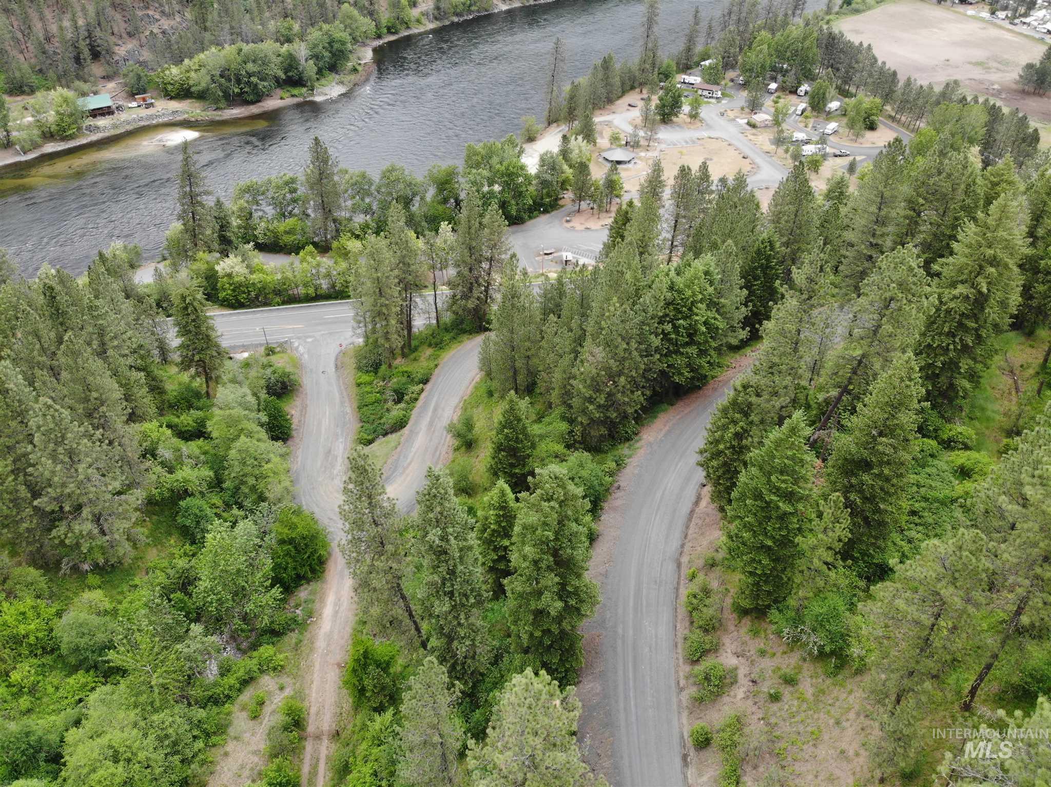 Tbd Bobbit Bench Road Property Photo 5