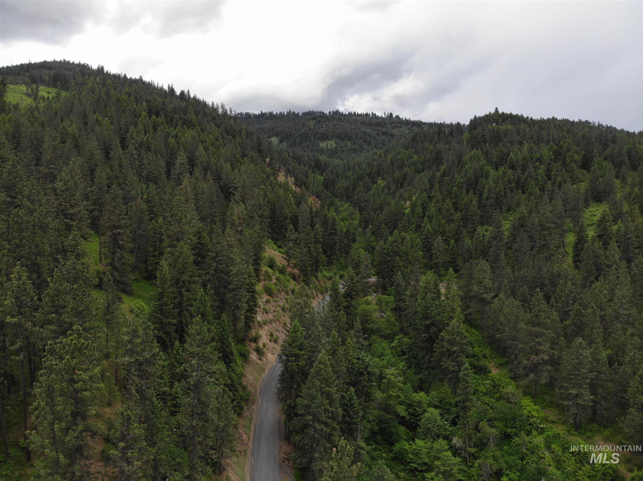 Tbd Bobbit Bench Road Property Photo 15