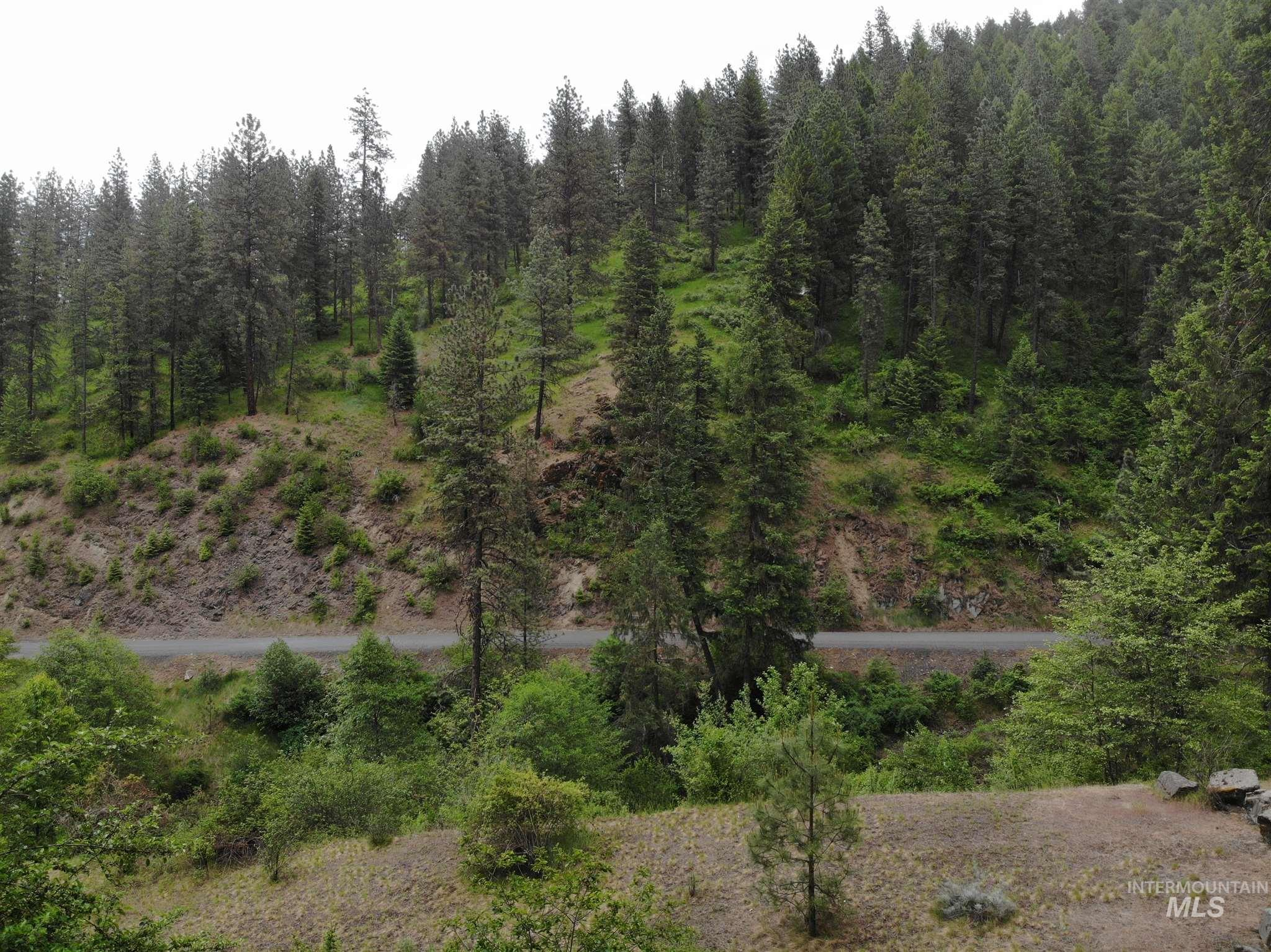 Tbd Bobbit Bench Road Property Photo 48