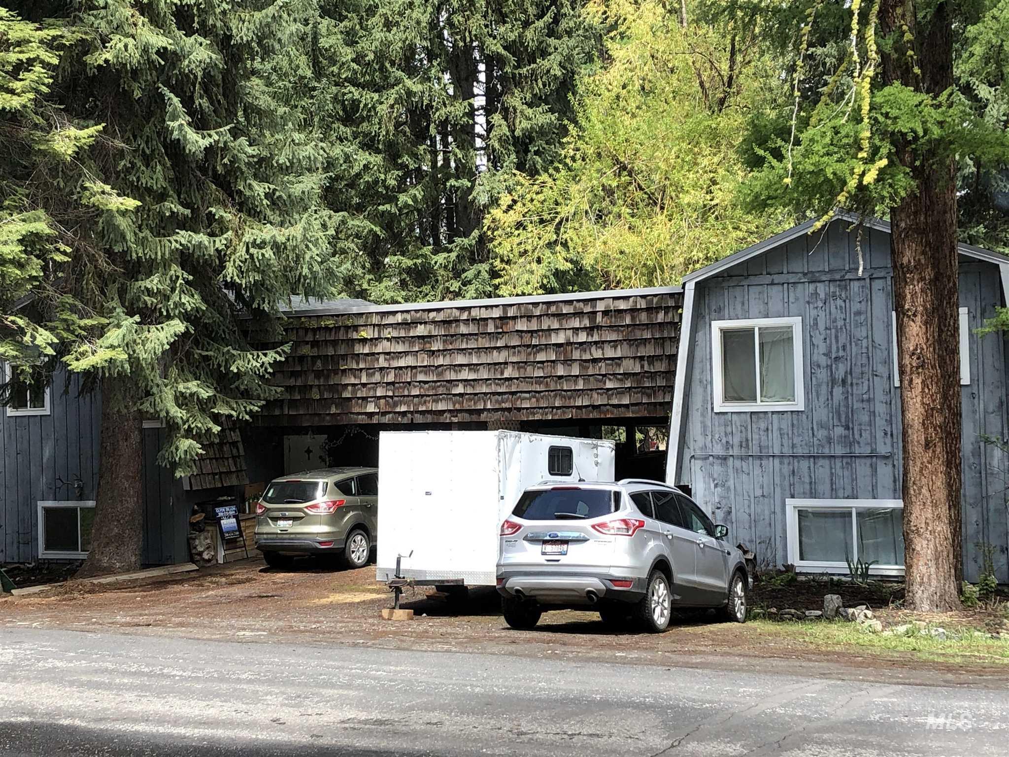 221 W Forest Street Property Photo