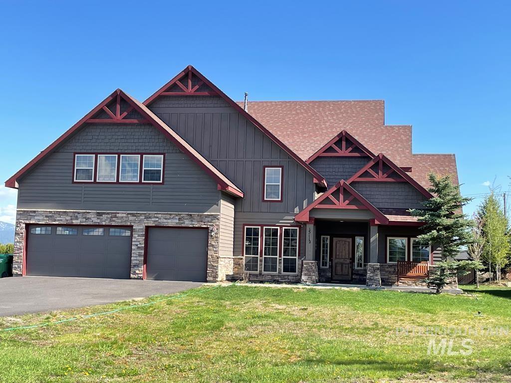 Hawk's Bay Estates Real Estate Listings Main Image