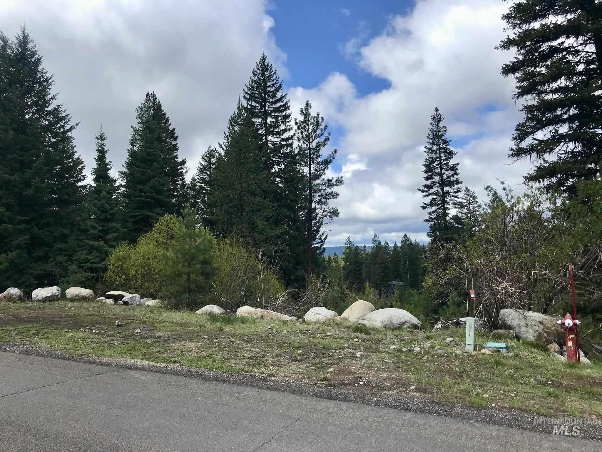 1160 Aspen Ridge Lane Property Photo