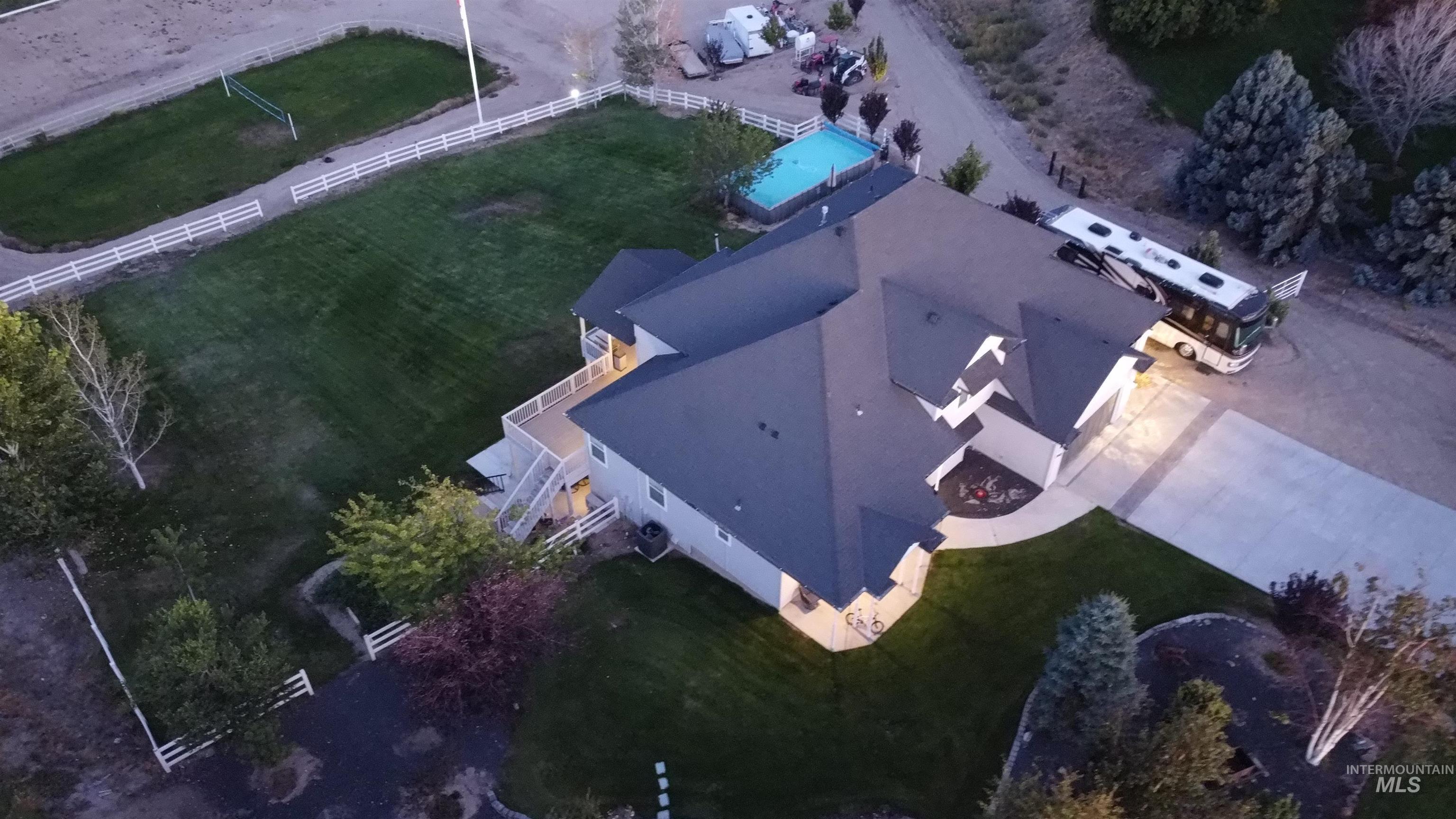 24542 Kenridge Rd. Property Photo 1