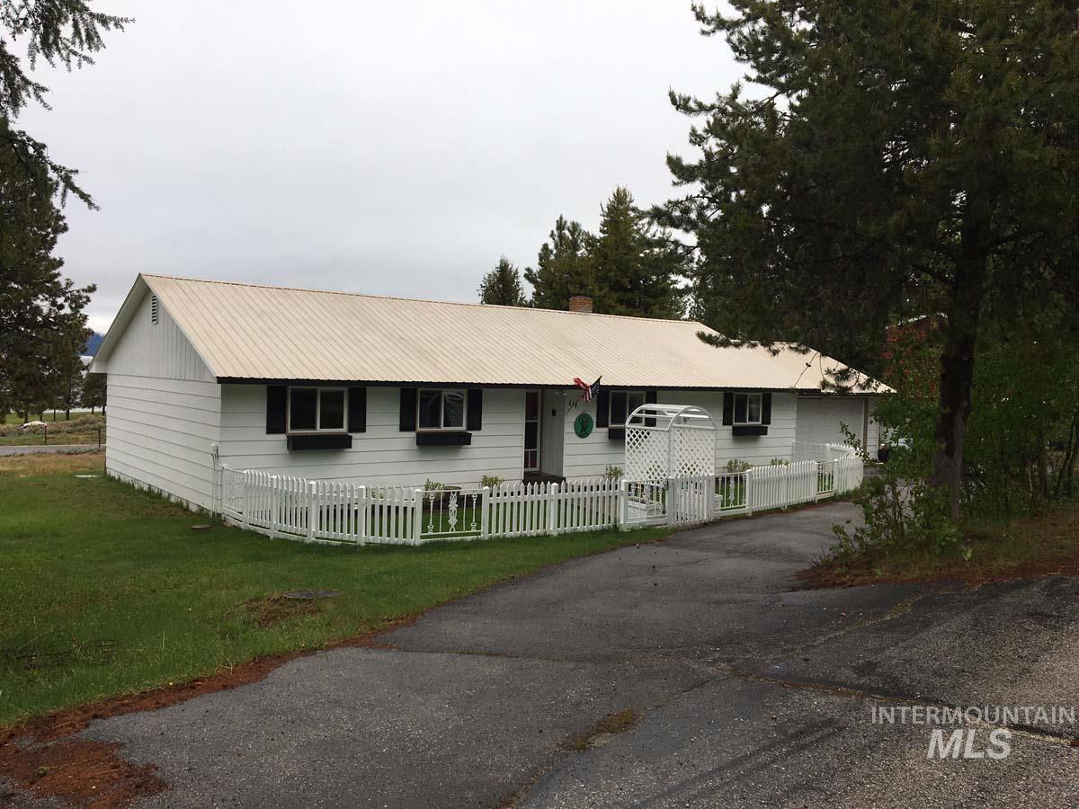 117 Par Drive Property Photo