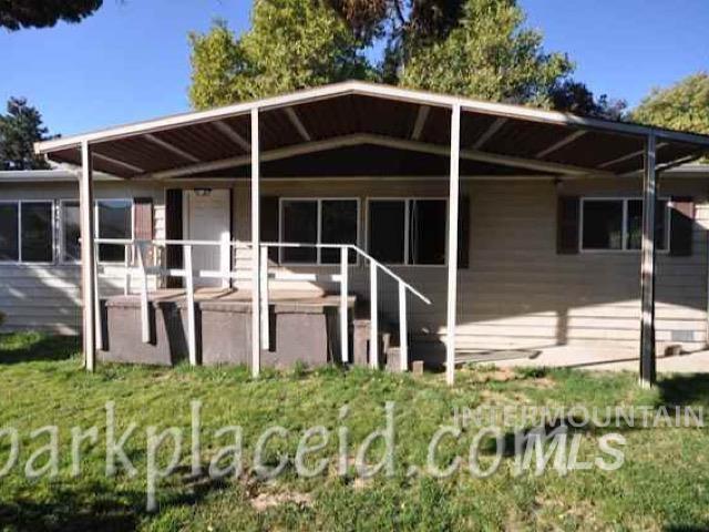 12685 W Mcmillan Property Photo