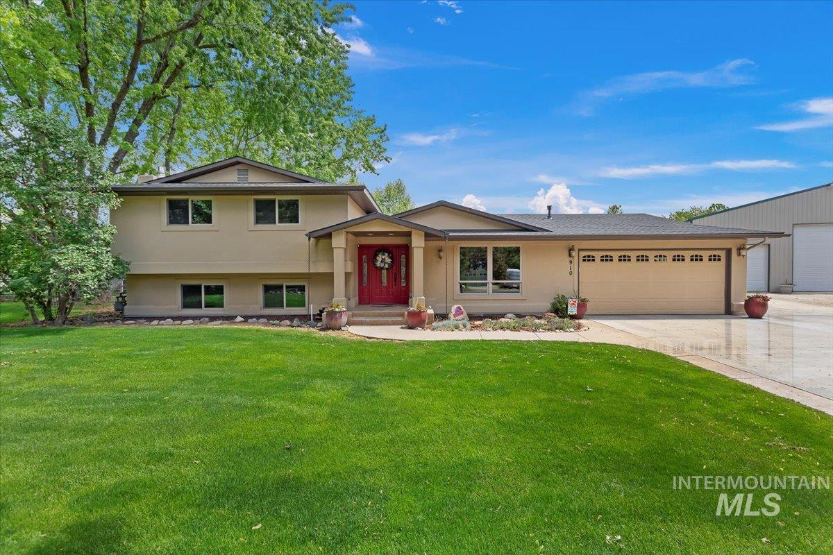 Downing Downs Real Estate Listings Main Image