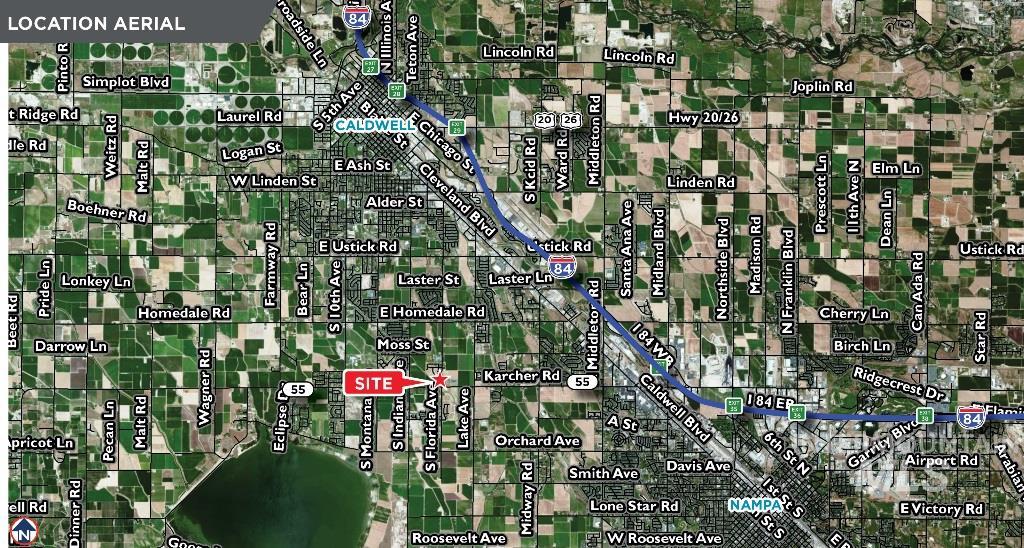 16072 S Florida Avenue Property Photo 5