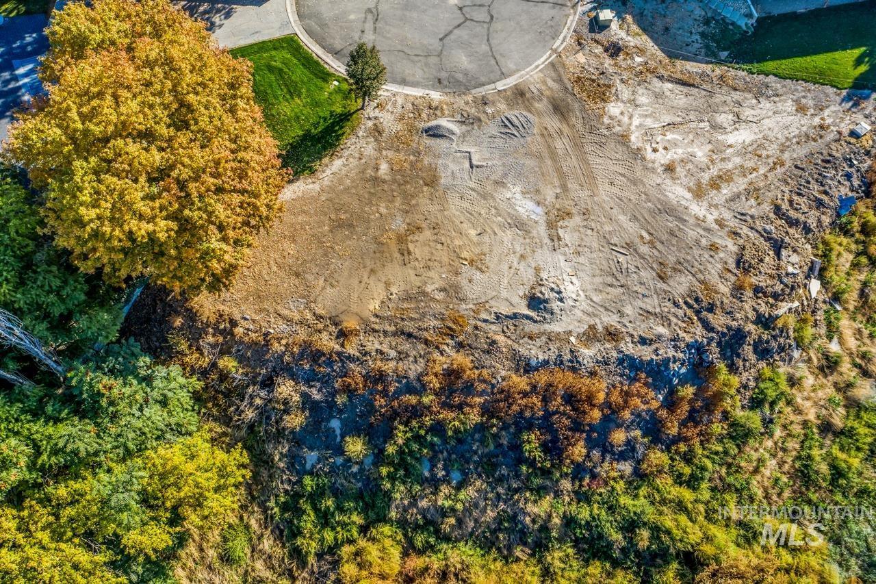 908 E Verina Circle Property Photo 1