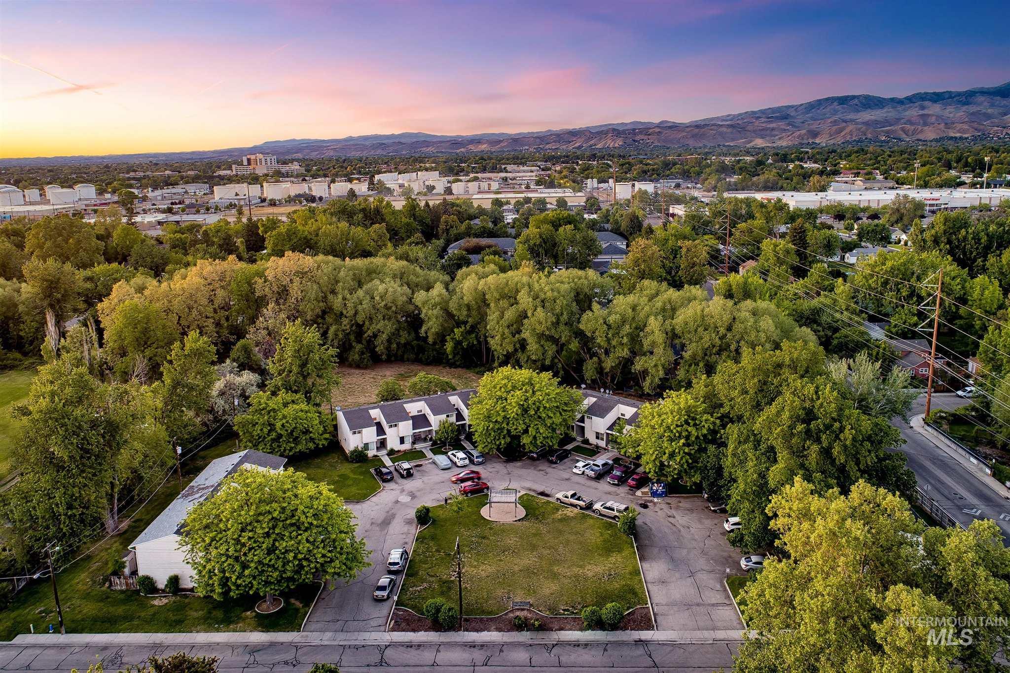 5454 W Grover Street Property Photo 1
