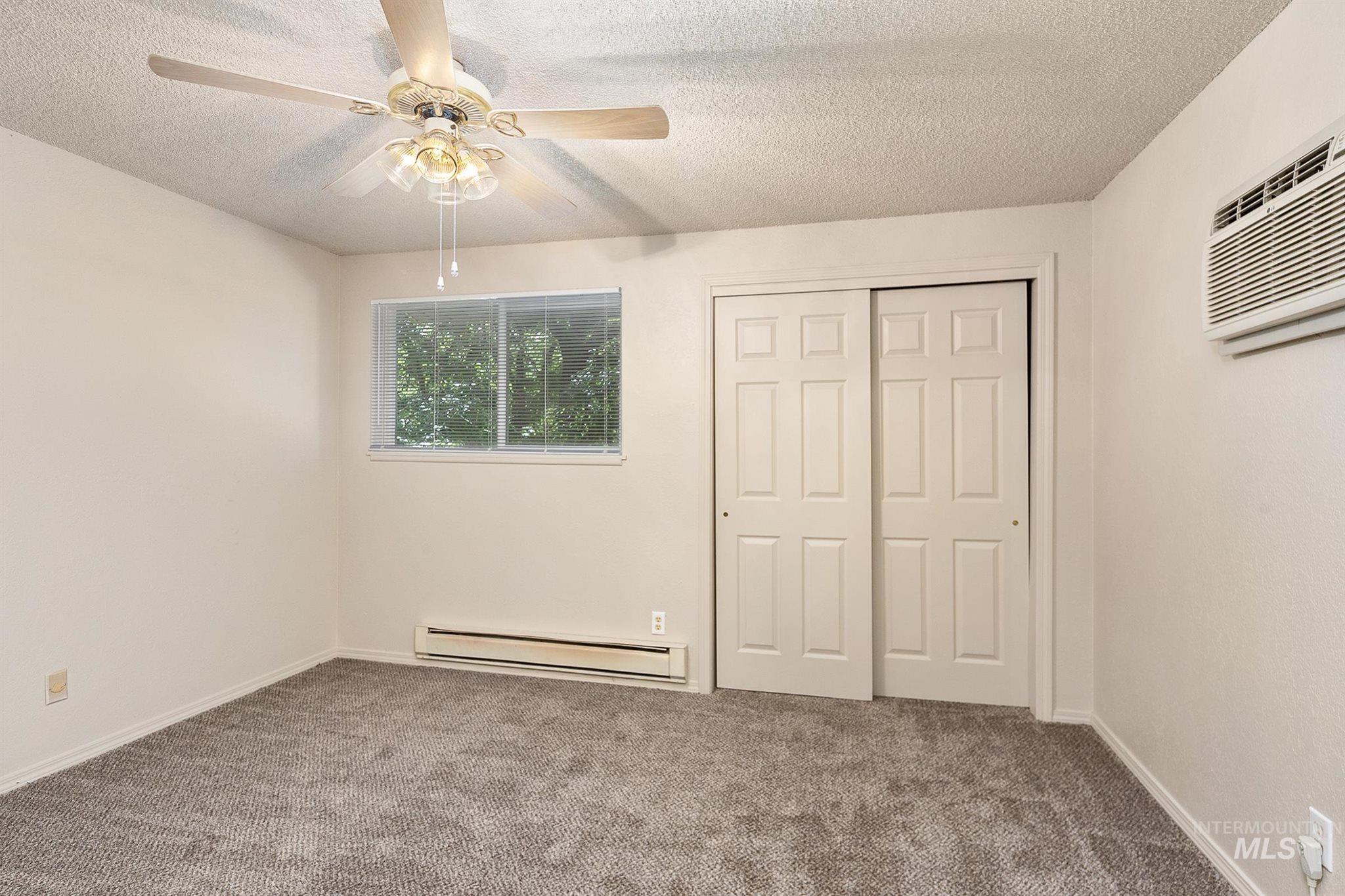 5454 W Grover Street Property Photo 30