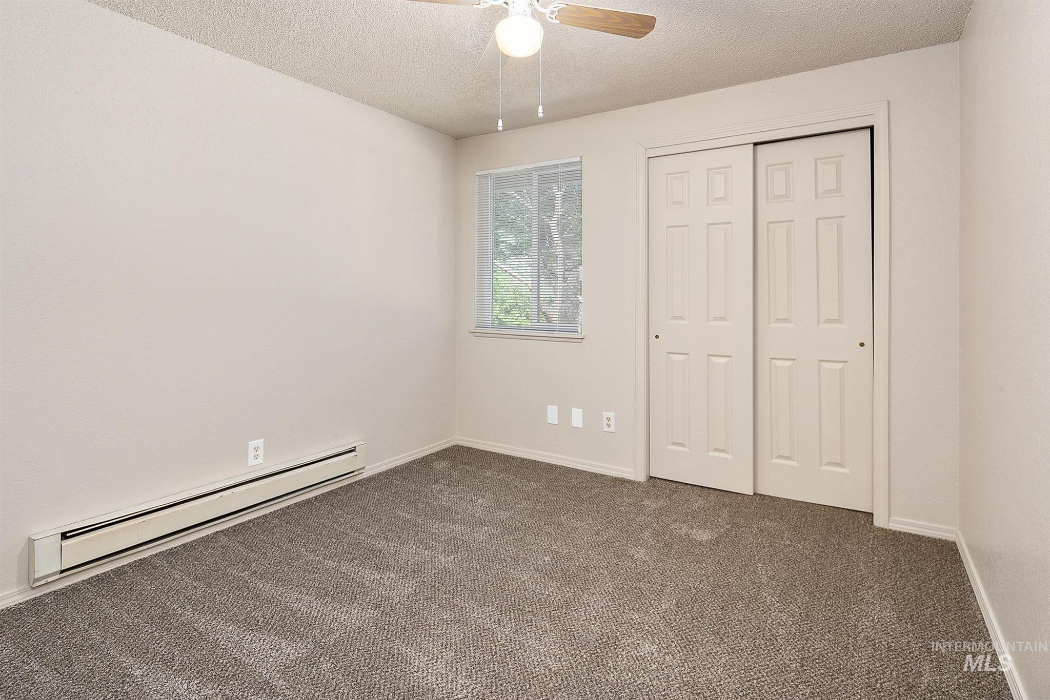 5454 W Grover Street Property Photo 31