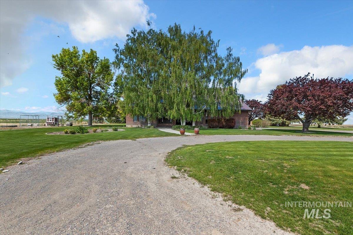 Oakley Real Estate Listings Main Image