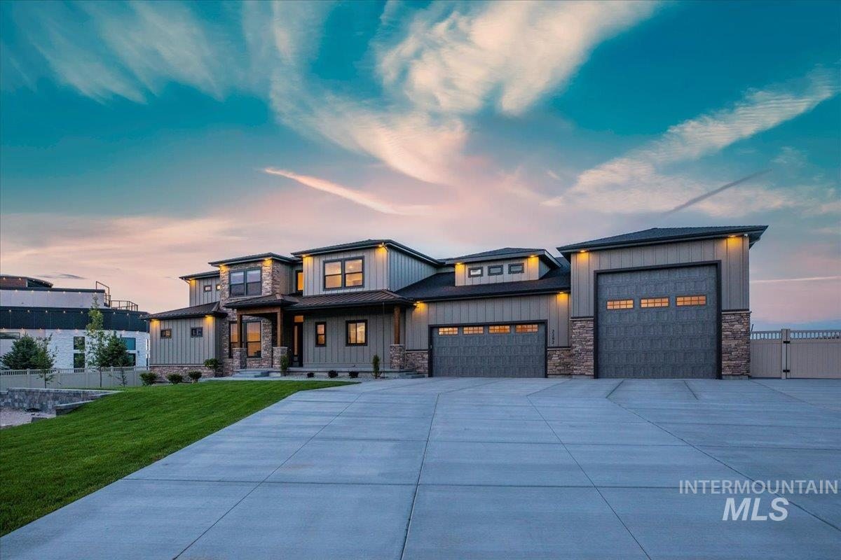 Settlers Ridge Real Estate Listings Main Image