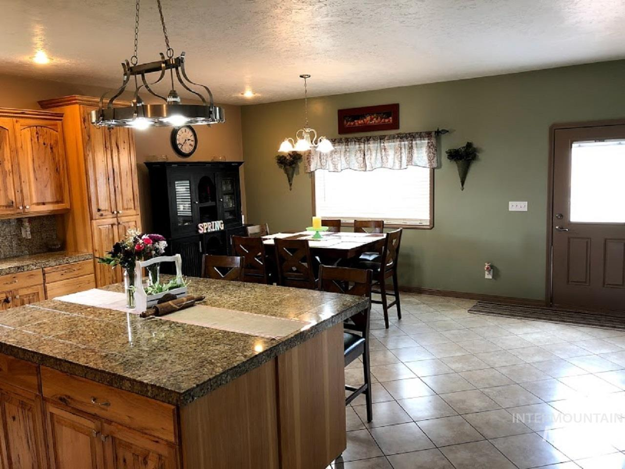 435 S College Property Photo 17