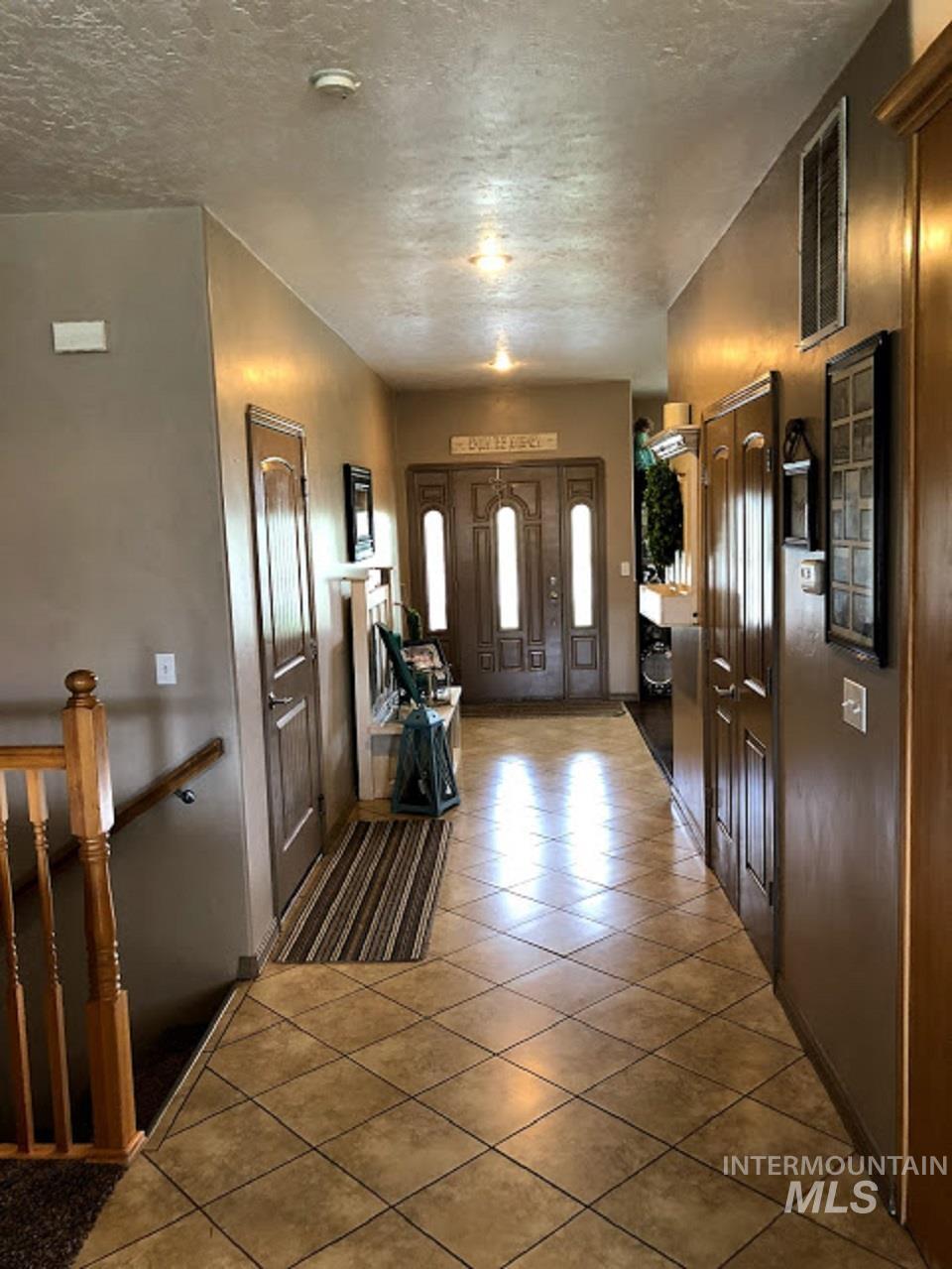 435 S College Property Photo 19