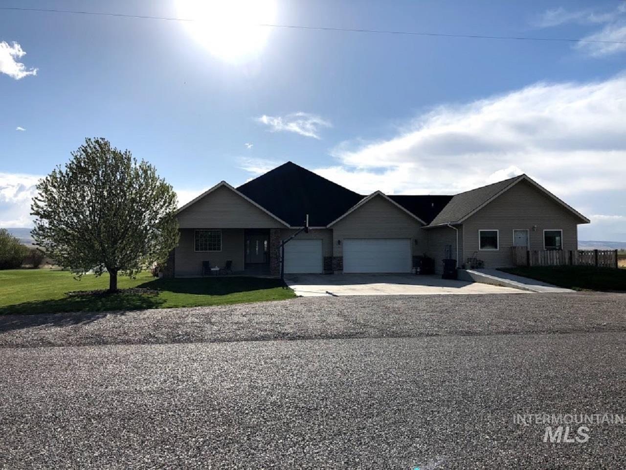 435 S College Property Photo 1
