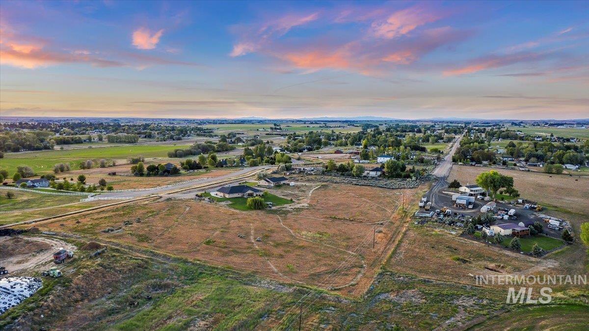 TBD Falcon Lane Property Photo 1