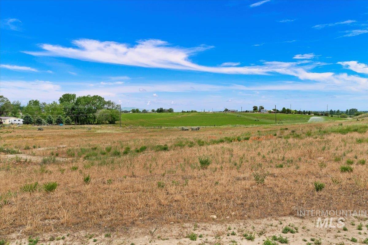 Tbd Falcon Lane Property Photo 2