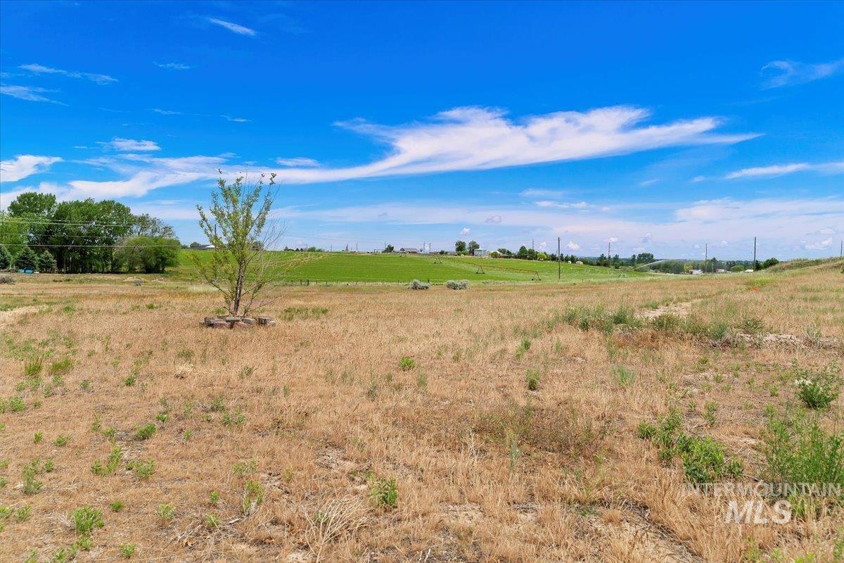 Tbd Falcon Lane Property Photo 3