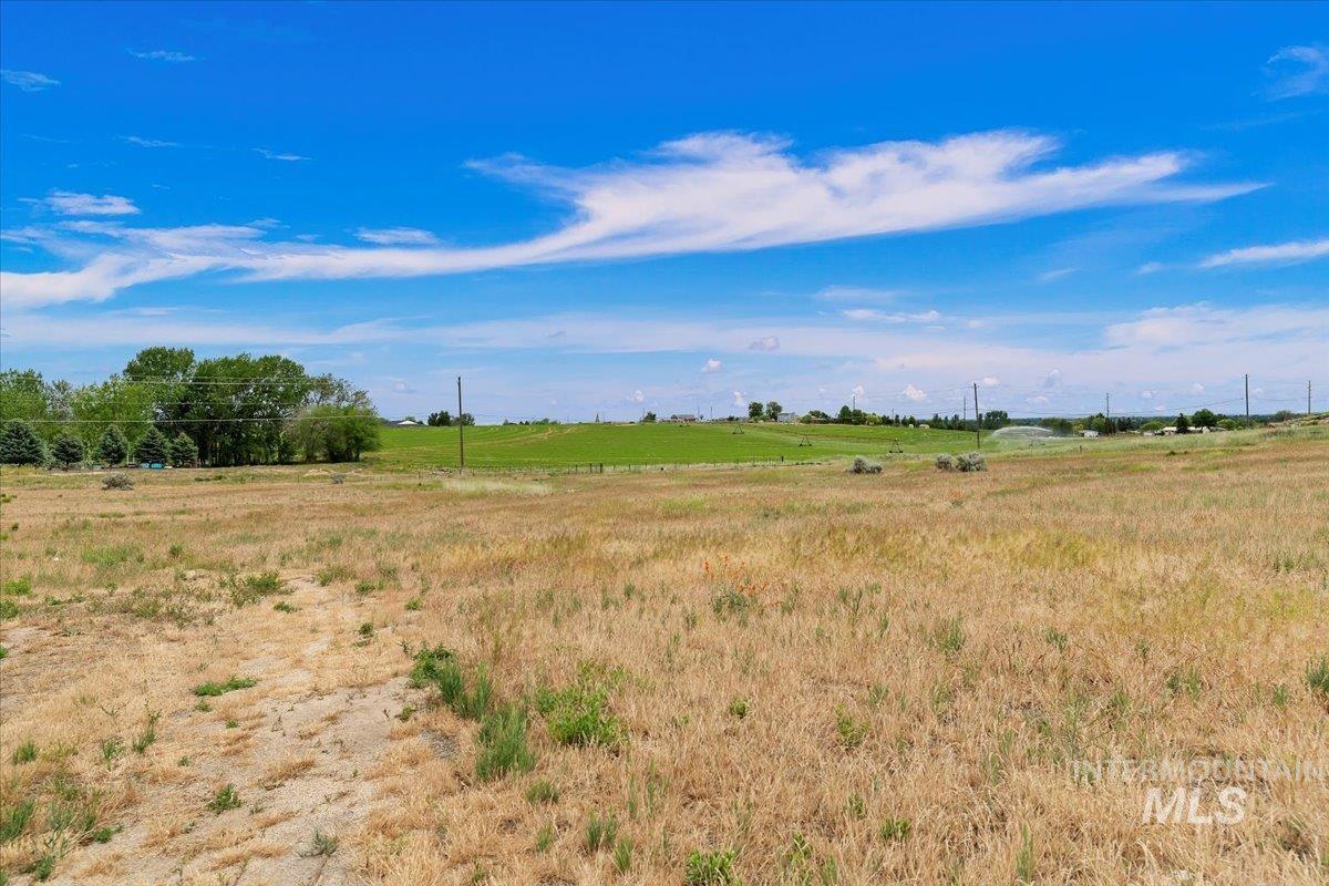 Tbd Falcon Lane Property Photo 5