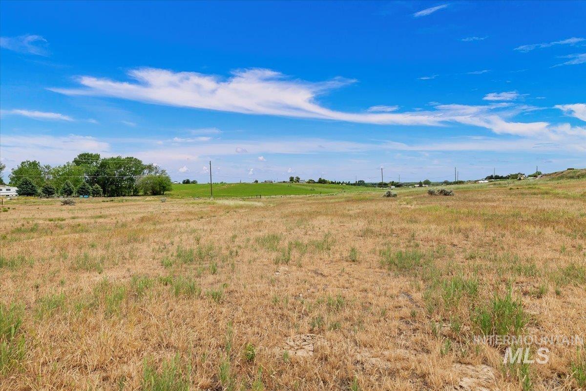Tbd Falcon Lane Property Photo 6