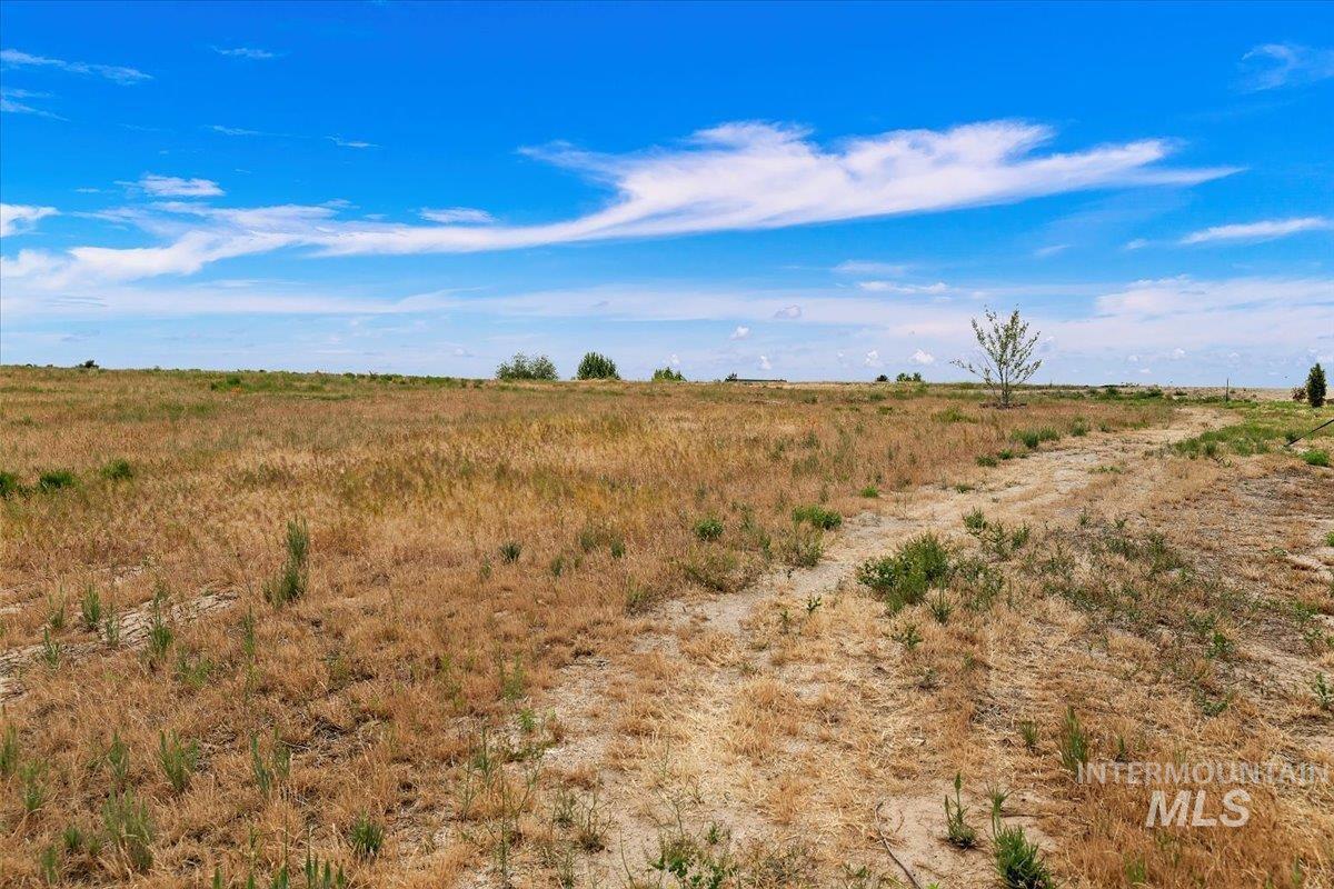 Tbd Falcon Lane Property Photo 7