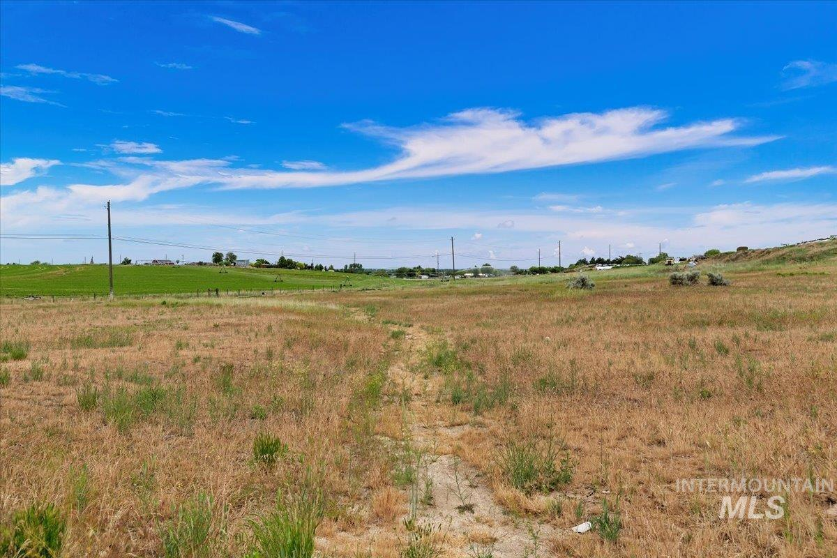 Tbd Falcon Lane Property Photo 8