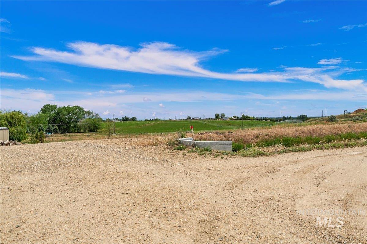 Tbd Falcon Lane Property Photo 14