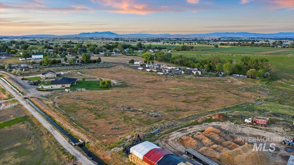 Tbd Falcon Lane Property Photo 15