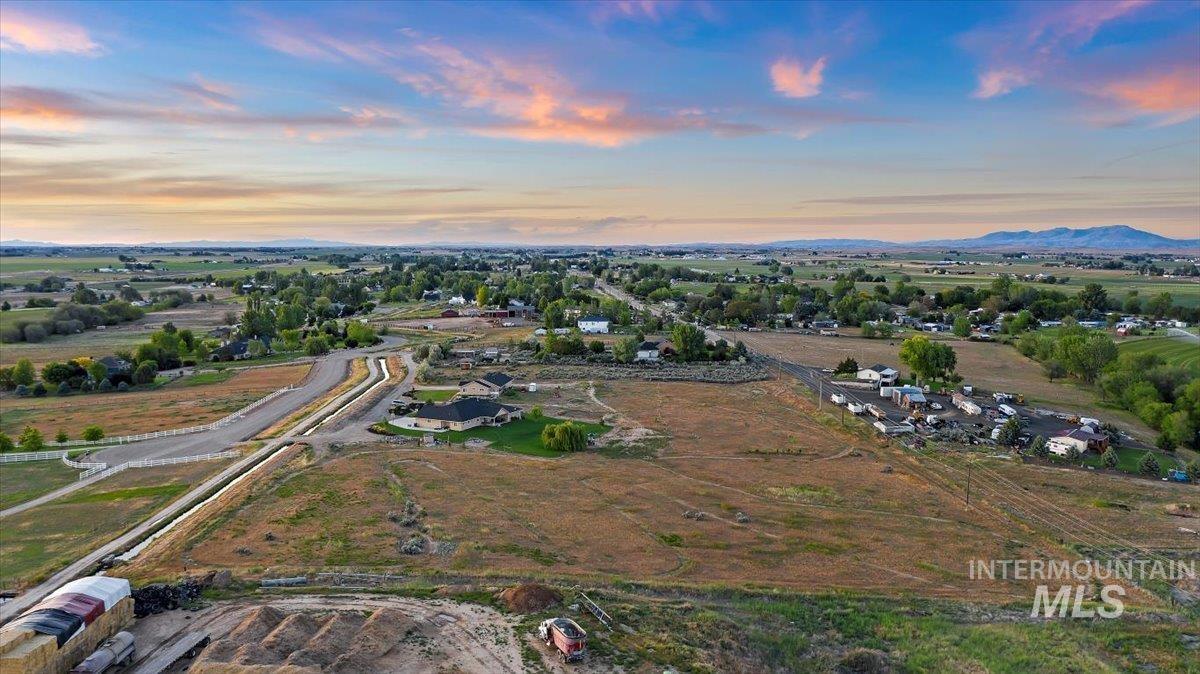 Tbd Falcon Lane Property Photo 16
